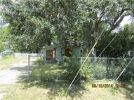 3905 3rd St Pearland TX, 77581