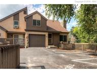 81 Crystal Park Road D Manitou Springs CO, 80829
