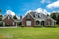 45 Whipporwill Dr 74 Oxford GA, 30054