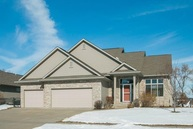 915 Fox Valley Dr North Liberty IA, 52317