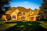 832 Silverwood Court Springfield MO, 65809