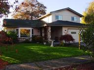 1010 65th Street Springfield OR, 97478