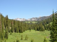 Beehive Basin Road Lot 16 Big Sky MT, 59716