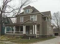 1137 West Street Grinnell IA, 50112