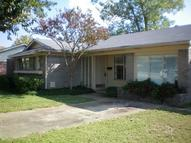 606 Rorary Drive Richardson TX, 75081