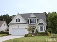 413 Spruce Meadows Lane Willow Spring NC, 27592
