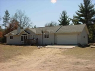 1777 County Road C Arkdale WI, 54613