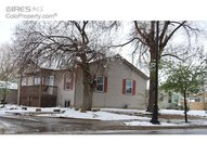 103 1st Ave Superior CO, 80027