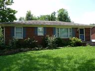 438 Duell Drive Versailles KY, 40383