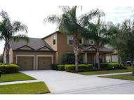 3830 Marietta Way Saint Cloud FL, 34772