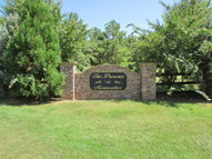 Lot 52 Sara Hunter Ln Milledgeville GA, 31061