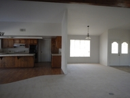 291 Clubhouse Dr Orcutt CA, 93455