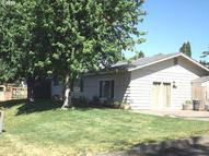 706 Franklin Ct Goldendale WA, 98620