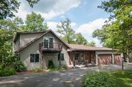 1104 Black Oak Tr Deerfield WI, 53531