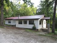 90 Texas Trail Eufaula OK, 74432