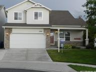 6992 S Jordan Close Cir West Jordan UT, 84084
