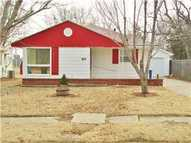306 S Mulberry Madison KS, 66860