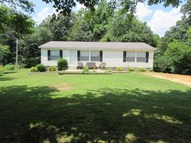 2987 Hopewell Road Mayfield KY, 42066