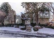 4505 South Yosemite Street 417 Denver CO, 80237