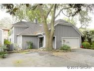 307 Ne 6th Avenue Gainesville FL, 32601