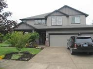 12314 Se Cedar Ct Happy Valley OR, 97086