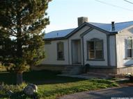 48 N Main St Cedar Fort UT, 84013