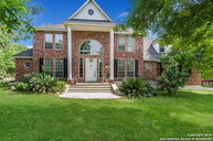 149 Wood Valley Dr Adkins TX, 78101