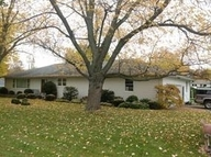 59039 S State Road 19 Elkhart IN, 46517