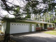 8015 Rainbow Rd Lake Tomahawk WI, 54539