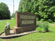 Lot 31 Eagle Crest Drive Cape Fair MO, 65624