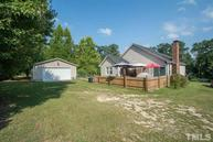 3193 Lake Wendell Road Wendell NC, 27591