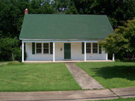 414 Maple Street North Covington TN, 38019