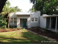 245 Se Lakeview Drive Keystone Heights FL, 32656