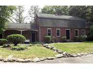 2555 Harkney Hill Rd Coventry RI, 02816