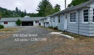 1248 Sw 62nd Lincoln City OR, 97367