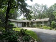 3233 Emery Southeast Lowell MI, 49331