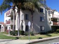 3500 Linden Avenue 205 Long Beach CA, 90807