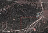 42 Bell Canyon Road Cloudcroft NM, 88317