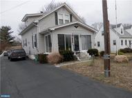 2409 6th Ave Boothwyn PA, 19061