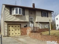 311 Barton Ave East Patchogue NY, 11772