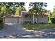 649 Dale Court S Shoreview MN, 55126
