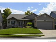 5740 West 115th Avenue Westminster CO, 80020