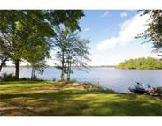 7 Island View Lakeville MA, 02347