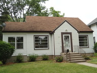 219 South Emmett Street Genoa IL, 60135