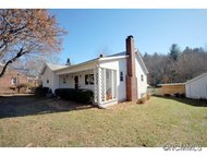 2840 Asheville Highway Pisgah Forest NC, 28768