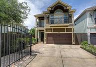 1017 Herkimer St Unit A Houston TX, 77008