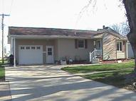 112 West 4th St Remsen IA, 51050