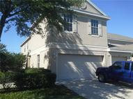 6621 80th Avenue N Pinellas Park FL, 33781