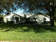 16 Weston Road Leesburg FL, 34748