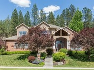 6515 S Devonshire Ct Spokane WA, 99223